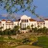 JW Marriott Las Vegas Resort and Spa