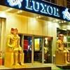 Luxor Undersun