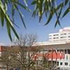 Mercure Hotel Freiburg am Münster