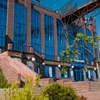Красное Озеро Спа Отель