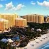 Ritz-Carlton Key Biscayne Miami