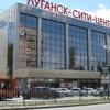 Apartment Sovetskaya