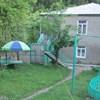 Lela's Guesthouse