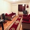 Apartments Behbudov 40