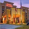Hampton Inn & Suites Pine Bluff