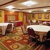 Holiday Inn Express Hotel & Suites Charleston-Ashley Phosphate