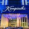Kempinski Residences & Suites, Doha