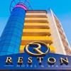 Reston Hotel and Spa