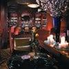 Ritz-Carlton Washington
