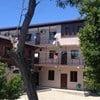 Hotel Pshandra