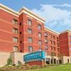 Staybridge Suites Columbia