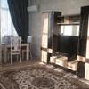 Apartments on Tabyshalieva 11