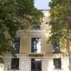 Резиденция искусств и технологий КвартаРиата