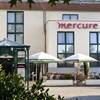 Mercure Krefeld