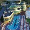 Ramada Yekaterinburg Hotel and Spa