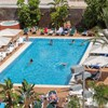 Hotel RH Royal - Adults Only