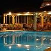 Eden Rock Village Hotel