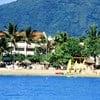 Allegro Playa Dorada - All Inclusive