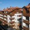 Four Leaf Clover Apartments