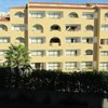 Apartamentos Eirasol