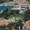 Resort & Apartments Belvedere – Maistra
