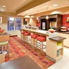 TownePlace Suites Houston Clearlake
