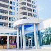 Алабуга Сити Отель