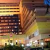 Ле Гранд Плаза Отель