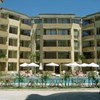 Sands Holiday Apartments