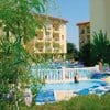 Sun City Apartments Hotel