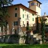 Villa Milani Residenza d'Epoca