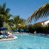 Fun Royale - Tropicale Beach Resort - All Inclusive