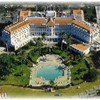 Polana Hotel