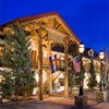 Breckenridge Mountain Lodge