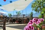 Хостел Feetup Samay Hostel Sevilla