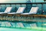 Отель Renaissance Riverside Saigon