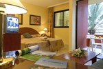 Отель Hotel La Siesta