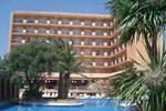 Отель Luna Club