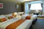 Отель PJ Hotel