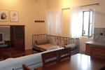 Апартаменты Nievemar Zona Alta