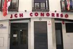 Апартаменты JCH Congreso Apartamentos