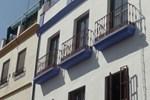 Апартаменты Apartamentos Victoria
