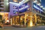 Отель Hotel Marina D'Or Balneario 5*