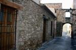 Гостевой дом Forn del Sitjar