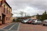Гостевой дом Buenavista