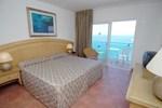 Отель Mogan Princess & Beach Club