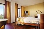 Bohemia Suites & Spa