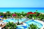 Отель Hotel Terrace Beach Resort