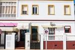 Гостевой дом Hostal Rompeolas