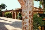 Апартаменты Finca Rural La Villa Don Quijote